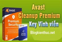 avast-cleanup-premium-full-key