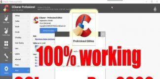ccleaner-pro