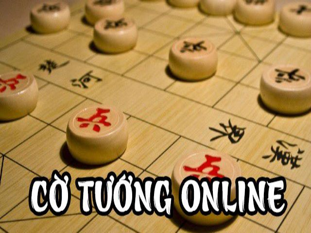 co-tuong-online