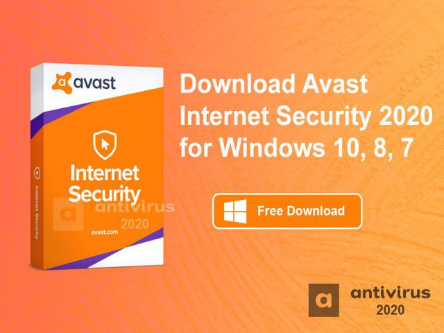 download-avast-internet-security