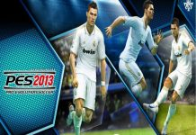 download-pes-2013