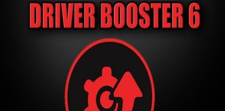 driver-booster-6-pro-full-key