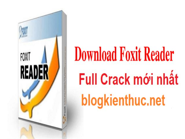 foxit-reader-full-crack