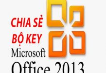 key-office-2013