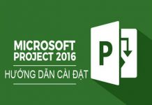 microsoft-project-2016