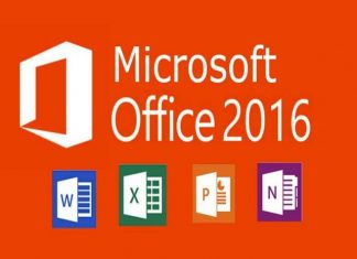 office-2016-full-crack