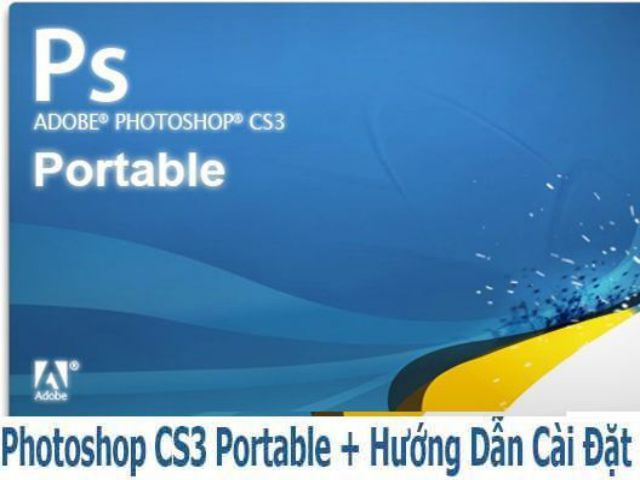 photoshop-cs3
