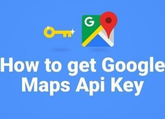 tim-hieu-google-map-api-key-la-gi-va-cach-lay-google-map-api-key-don-gian-1