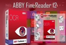 abbyy-finereader-12