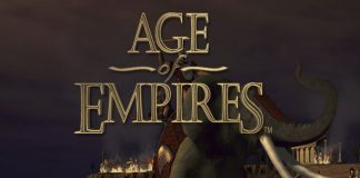 age-of-empires-aoe-1