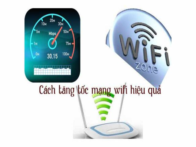 cach-tang-toc-do-mang-wifi