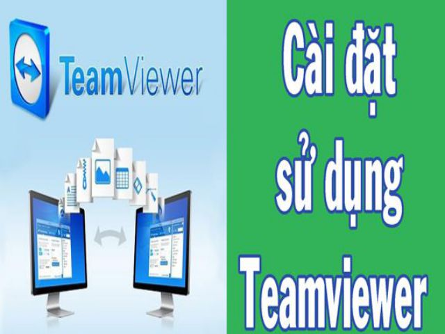 download-cai-dat-va-su-dung-teamviewer