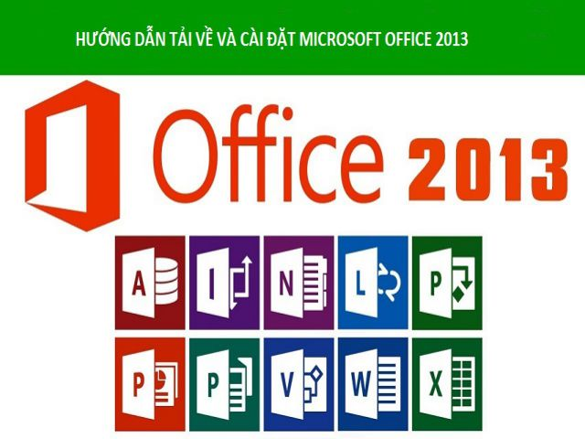 download-office-2013