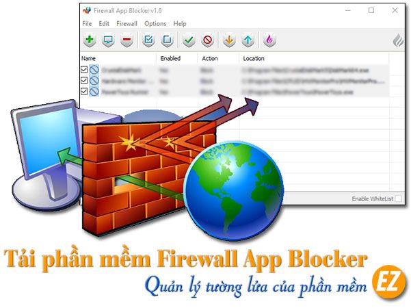 firewall-app-blocker