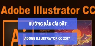 adobe-illustrator-cc-2017