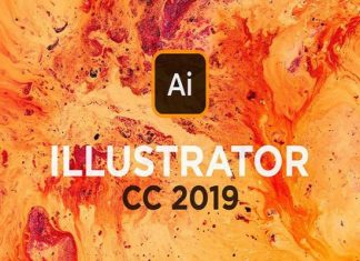 adobe-illustrator-cc-2019