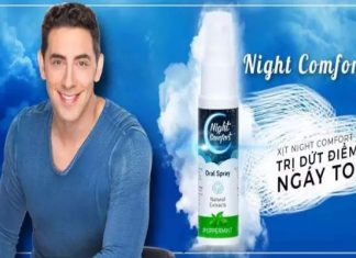 review-night-comfort