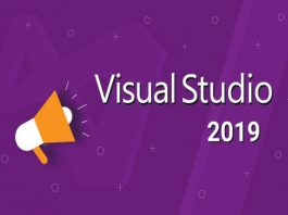 visual-studio-2019