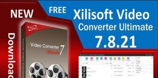 xilisoft-video-converter