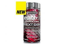so-sanh-hydroxycut-va-lipo6
