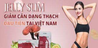 Jelly-Slim