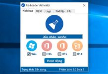 5-phan-mem-active-windows-10-hieu-qua